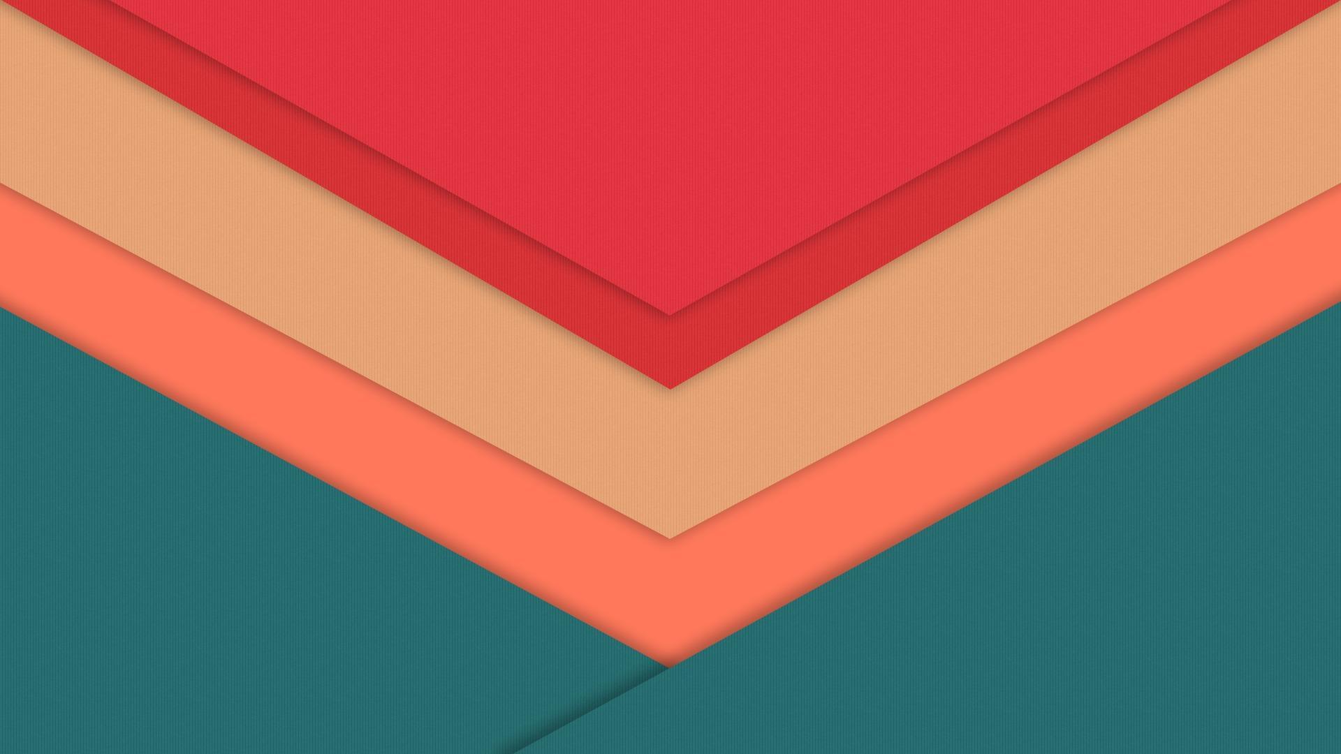 material design желтый красный  № 2972610 без смс