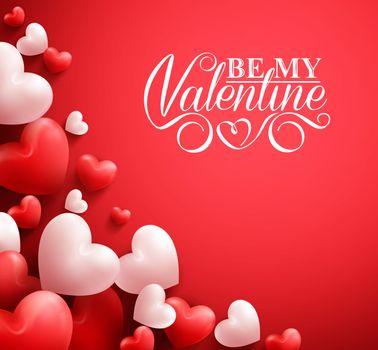 Download happy valentine`s day, valentine`s day pictures free