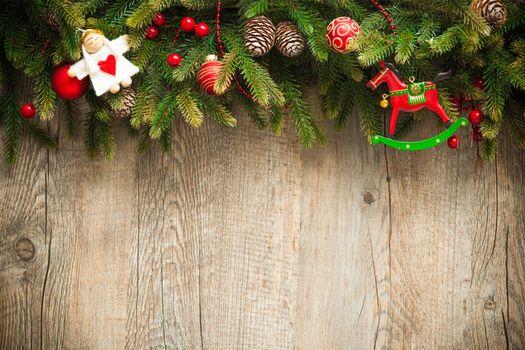 Фото бесплатно новогодние обои, новогодние игрушки, рождество
