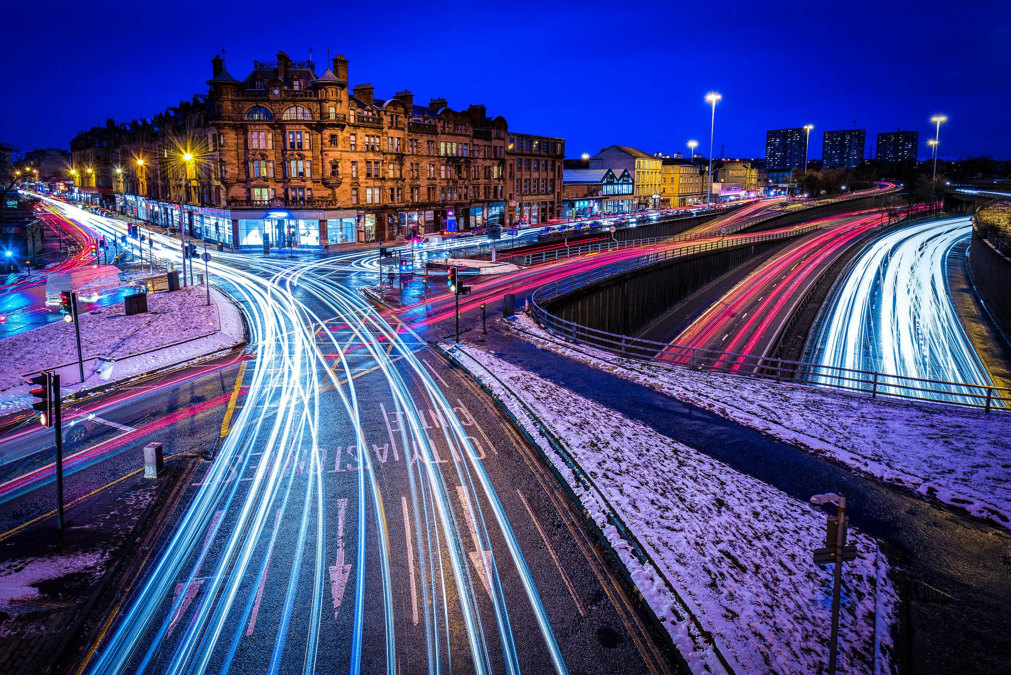 обои Charing Cross, Великобритания, Лондон картинки фото
