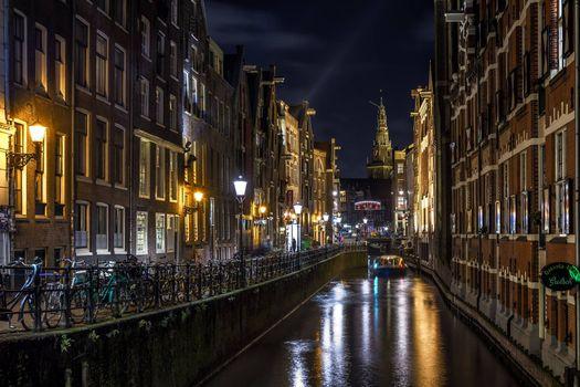 Бесплатно нидерланды, амстердам фото горячие