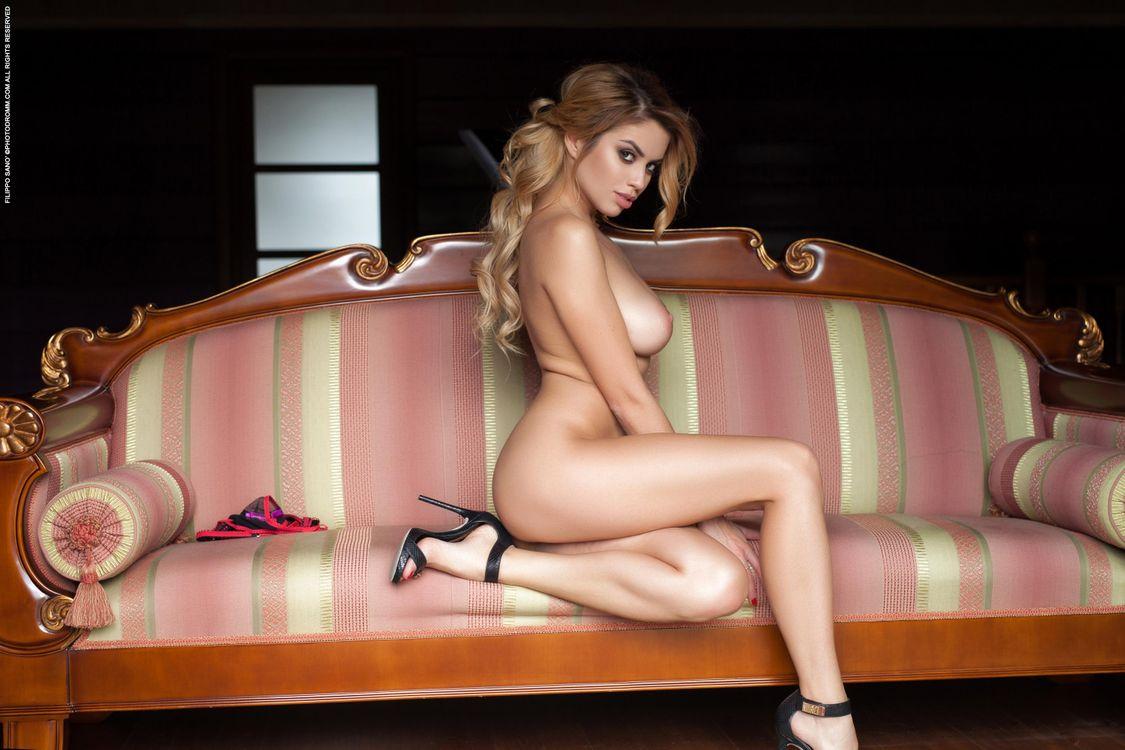 Фото бесплатно Margot, красотка, голая, голая девушка, обнаженная девушка, позы, поза, сексуальная девушка, эротика, эротика