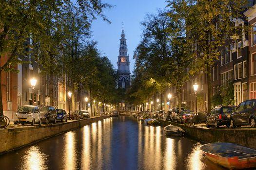 Смотрите картинки на тему амстердам, нидерланды