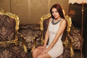 Бесплатные фото Alise Moreno,модель,красотка