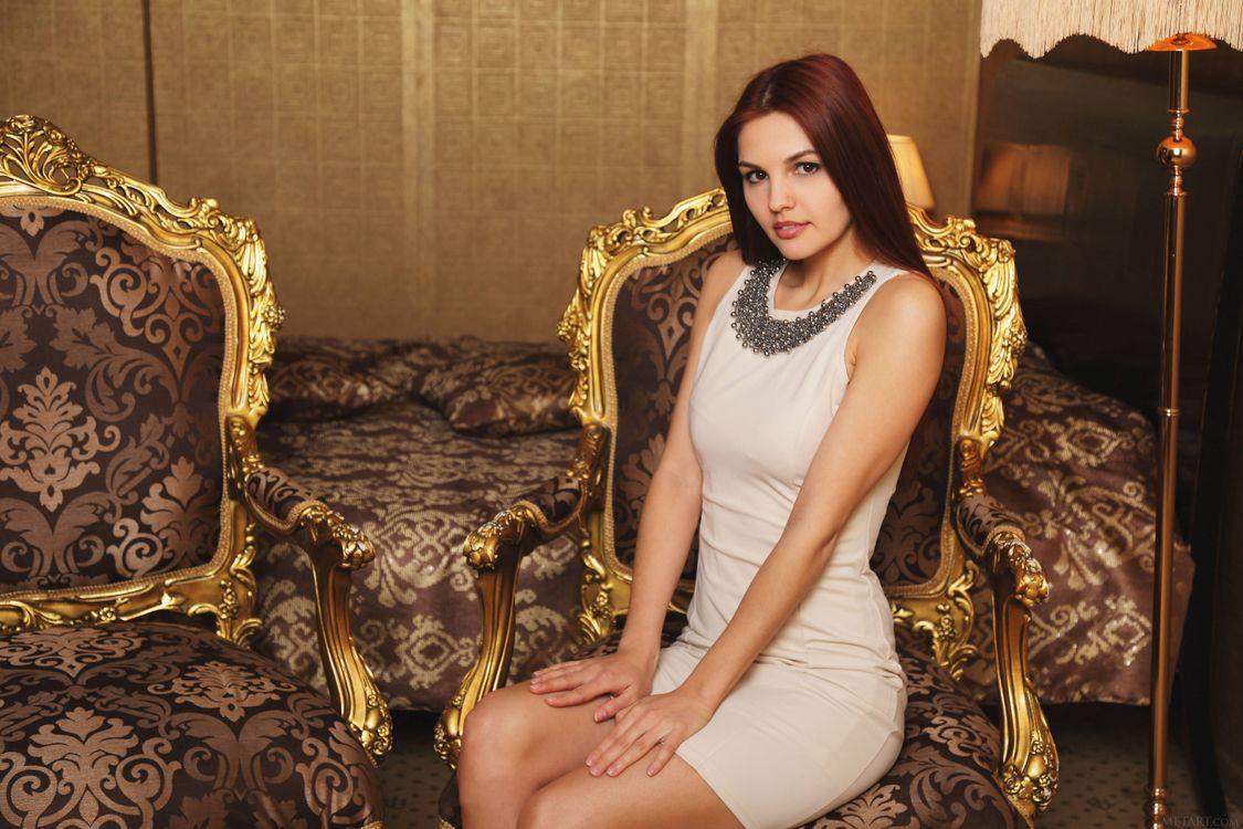 Фото бесплатно Alise Moreno, модель, красотка - на рабочий стол