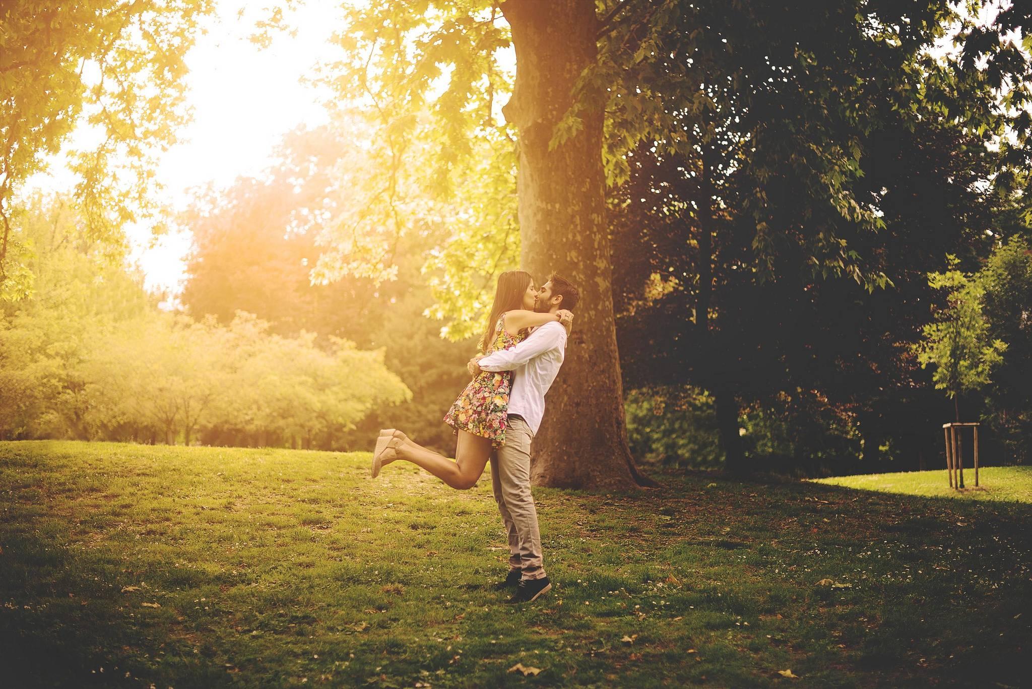 любовь жизнь пара природа love life pair nature без смс