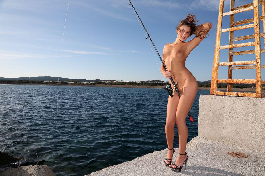 Teens naked fishing pics, bbc tranny shemale yube