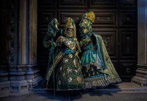Заставки карнавал,маска,маски,венеция,италия,Carnival Venice,Italy