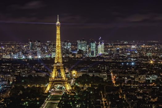 Картинки Парижа · бесплатное фото