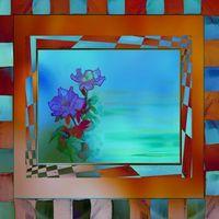 Бесплатные фото абстракция,фон,текстуры,текстура