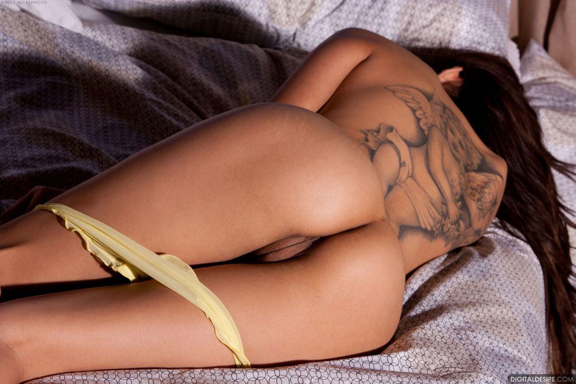 Фото бесплатно Daisy Marie, красотка, девушка, модель, голая, голая девушка, обнаженная девушка, позы, поза, сексуальная девушка, эротика, эротика