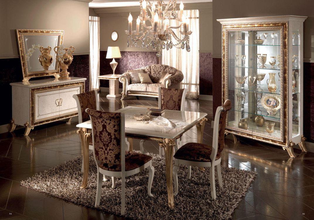 Фото бесплатно интерьер, гостиная, стол - на рабочий стол