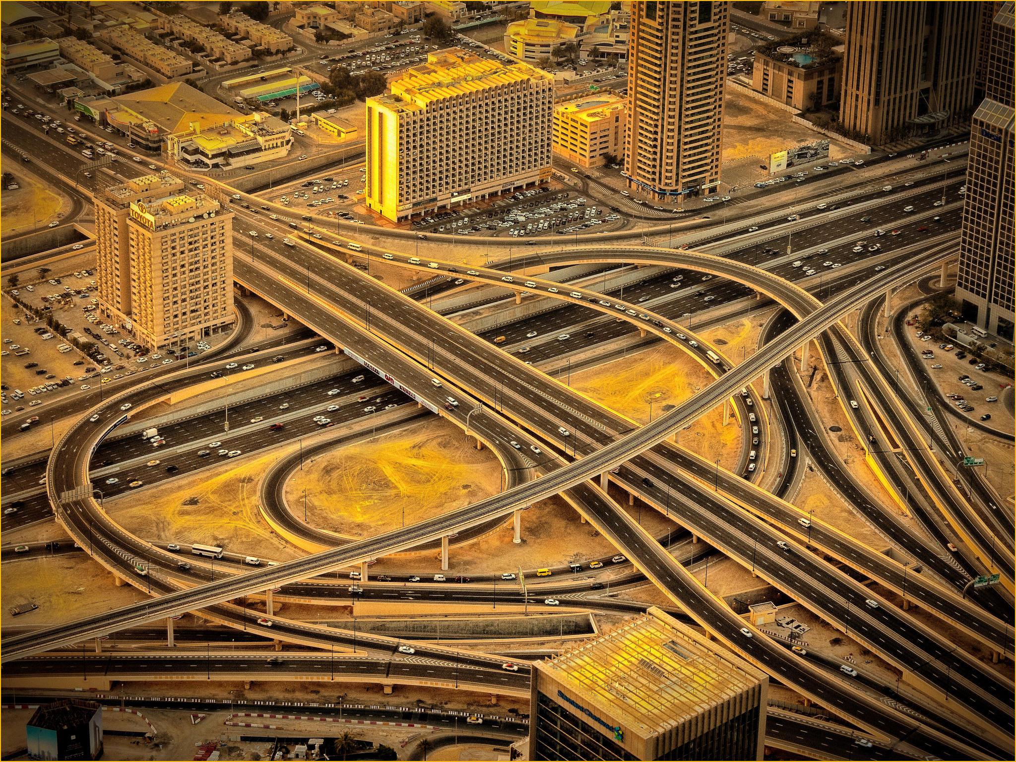 Дубай, ОАЭ, Dubai