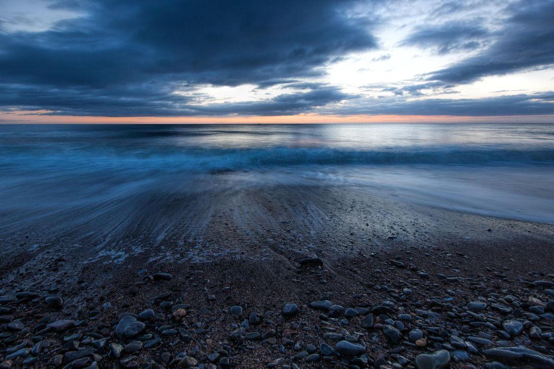 Фото бесплатно берег, пляж, камни - на рабочий стол
