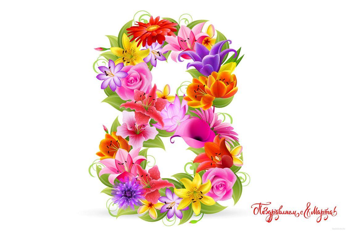 Фото бесплатно 8 марта, Международный, женский день, поздравляем наших дам, праздники