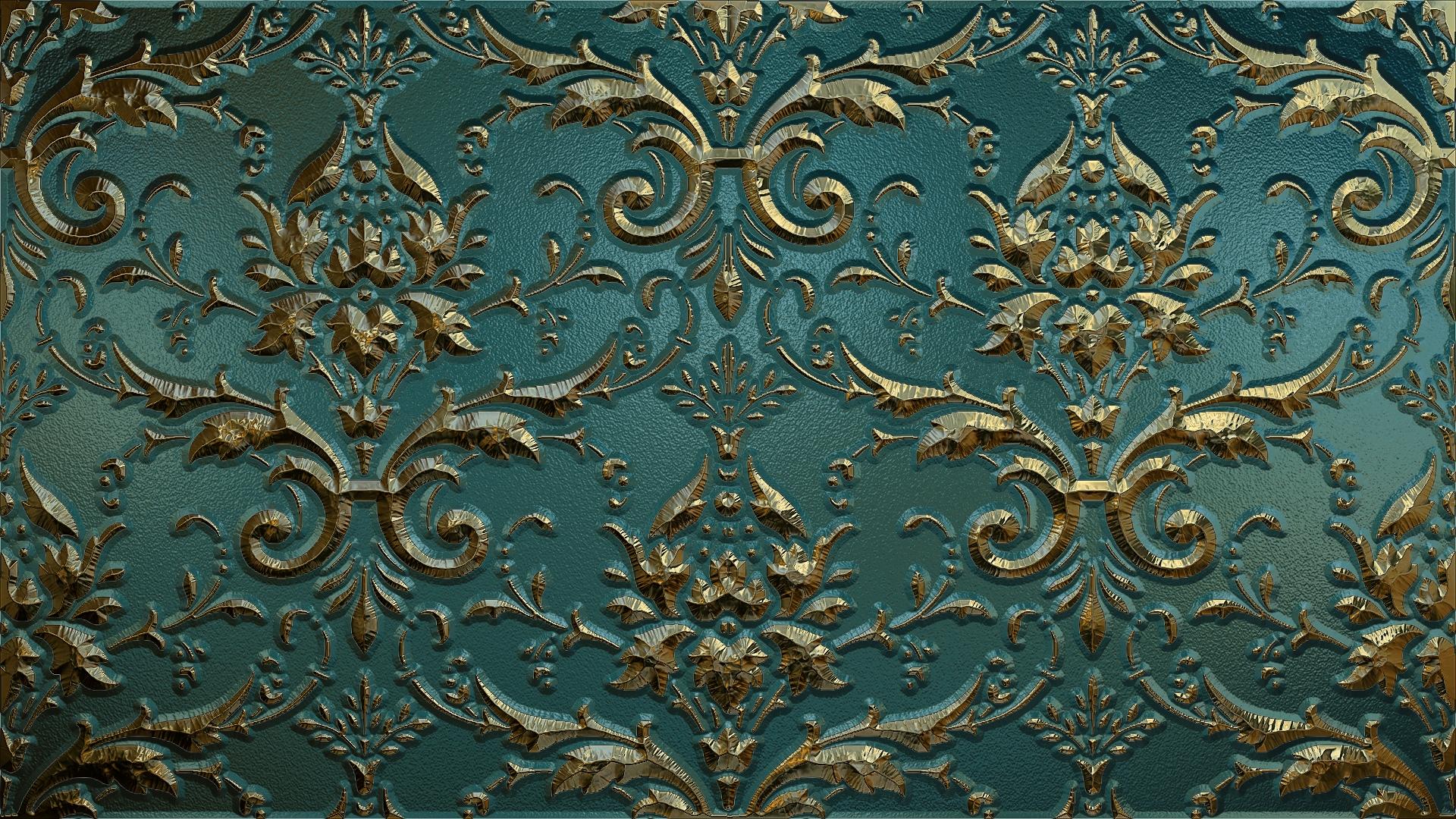 орнамент, узоры, текстура