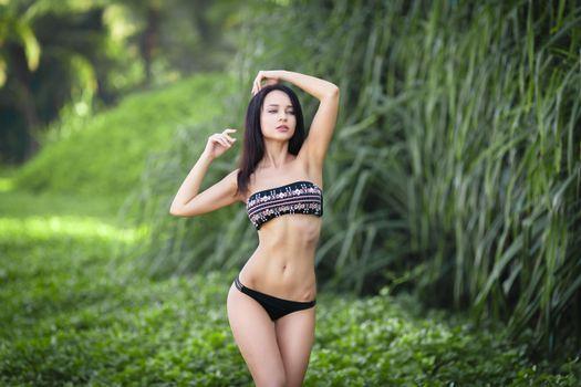Photo free Angelina Petrova, SEXY GIRLS, beauty