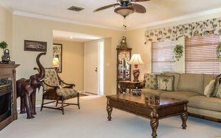 Бесплатные фото гостиная,диван,столик,кресло,статуя слона,камин,светильник