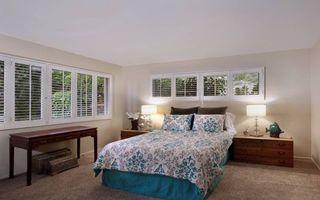 Бесплатные фото спальня,тумбочки,светильники