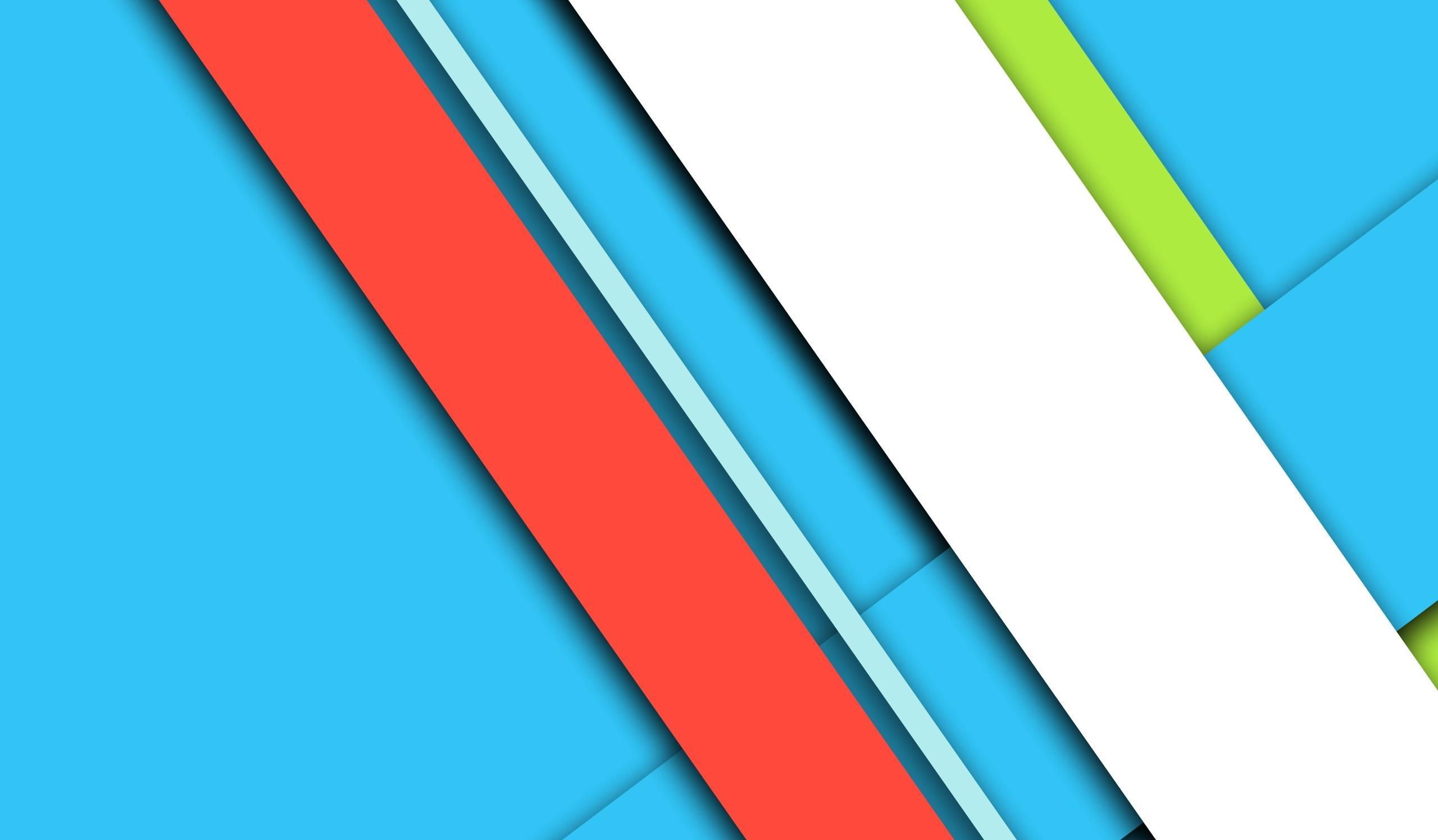 Линии фигуры material design  № 3215798 без смс