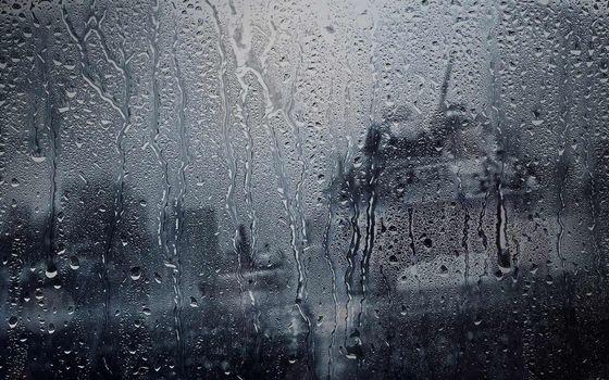 Фото бесплатно запотевшее стекло, поверхность, капли