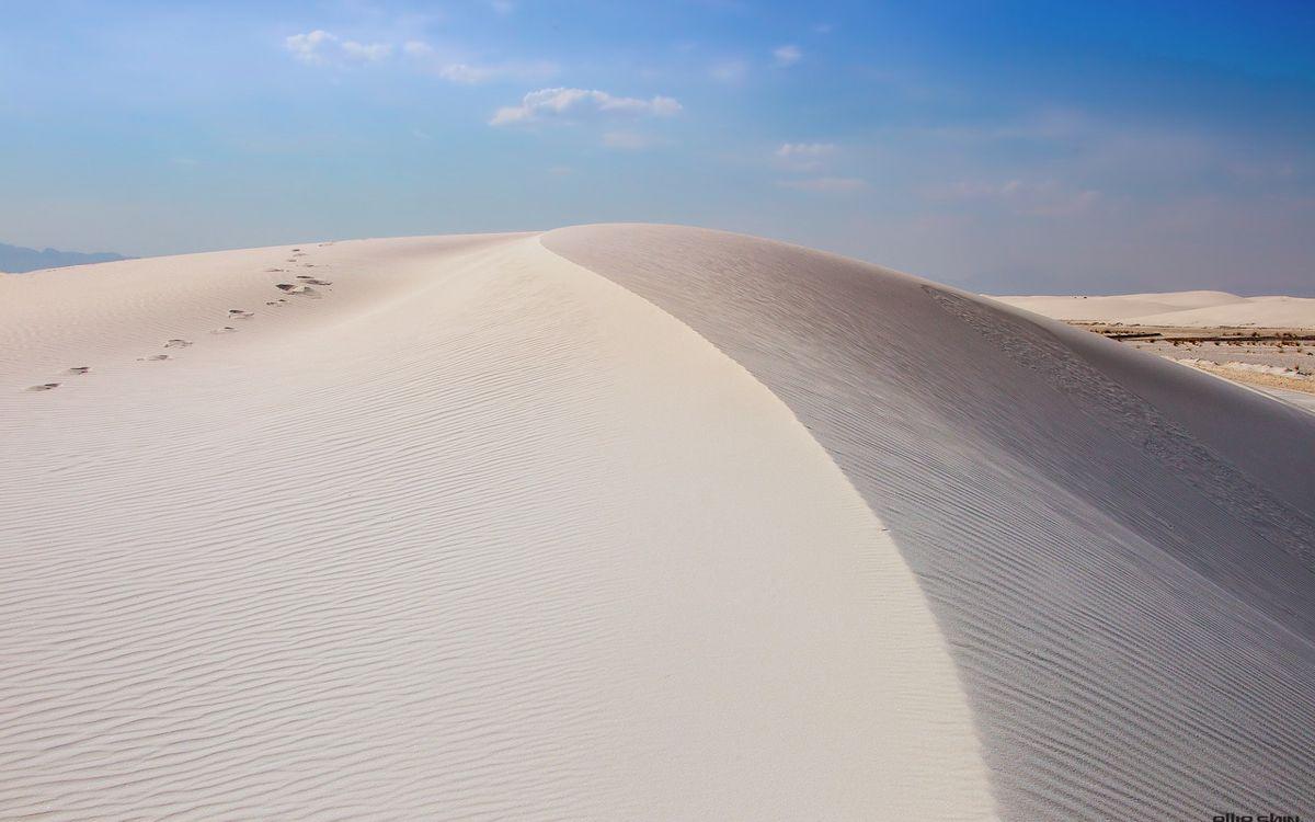 Обои сахара, дюны, пески, песок на телефон | картинки природа - скачать