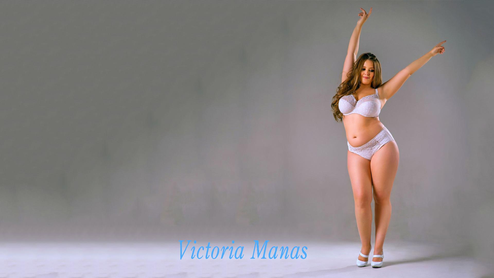 Виктория яровая модель фото