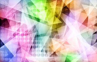 Фото бесплатно абстракция, цветной фон, разноцветный фон, текстура, art