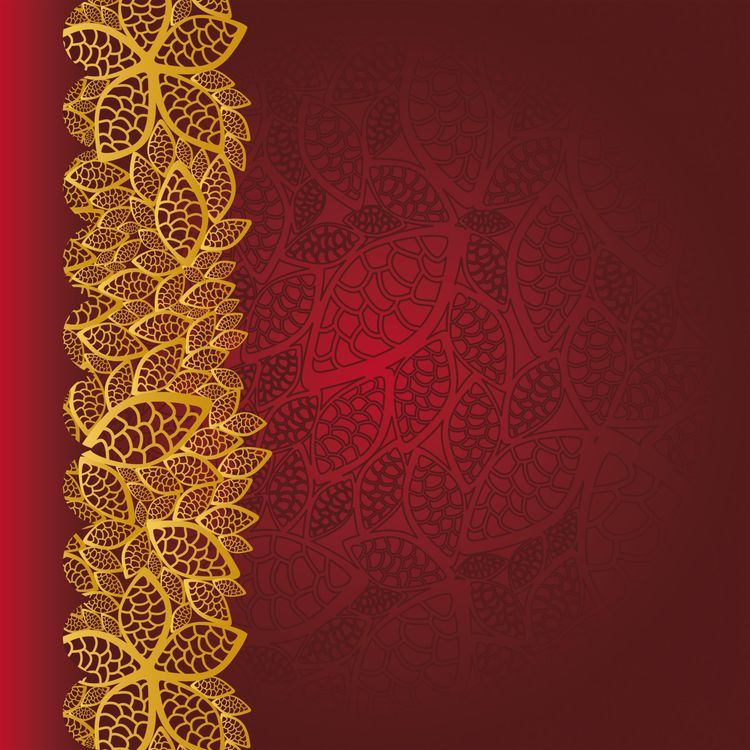 Фото бесплатно абстракция, фон, текстуры - на рабочий стол