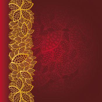 Картинка текстура, абстракция на телефон