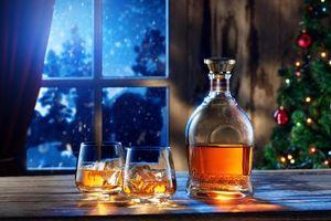 Бесплатные фото новый год,новогодний фон,новогодние обои,С новым годом,новогодний клипарт,новогоднее настроение,новогодняя ёлка