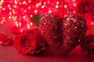 Заставки день святого валентина,день влюбленных,с днём святого валентина,с днём всех влюблённых,Валентинка,Валентинки,сердце