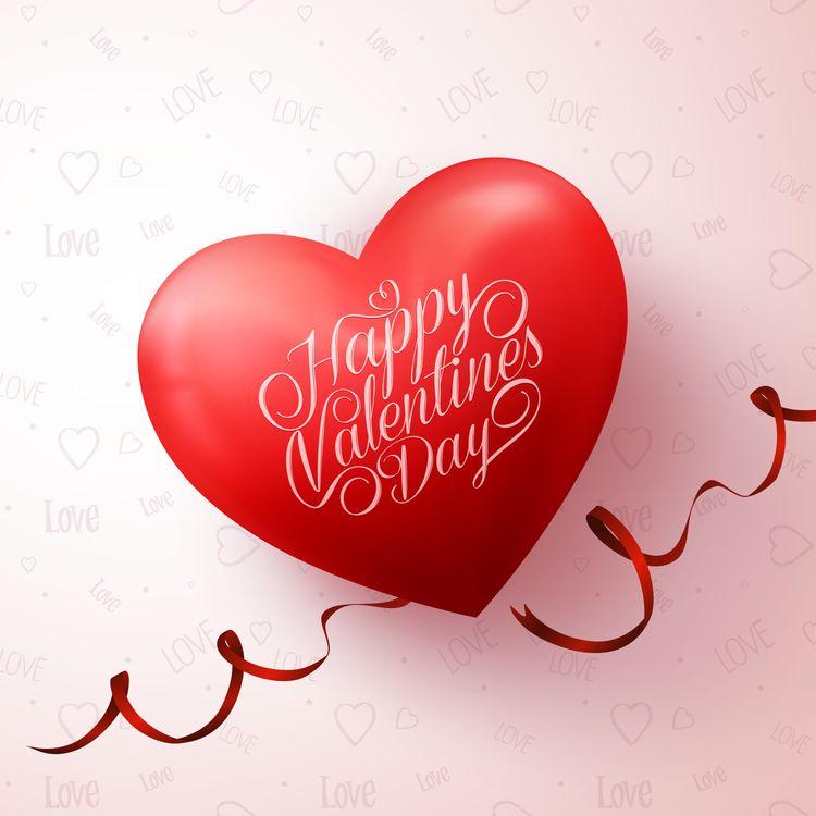 Фото бесплатно день святого валентина, день влюбленных, с днём святого валентина, с днём всех влюблённых, романтические сердца, сердечки, праздники