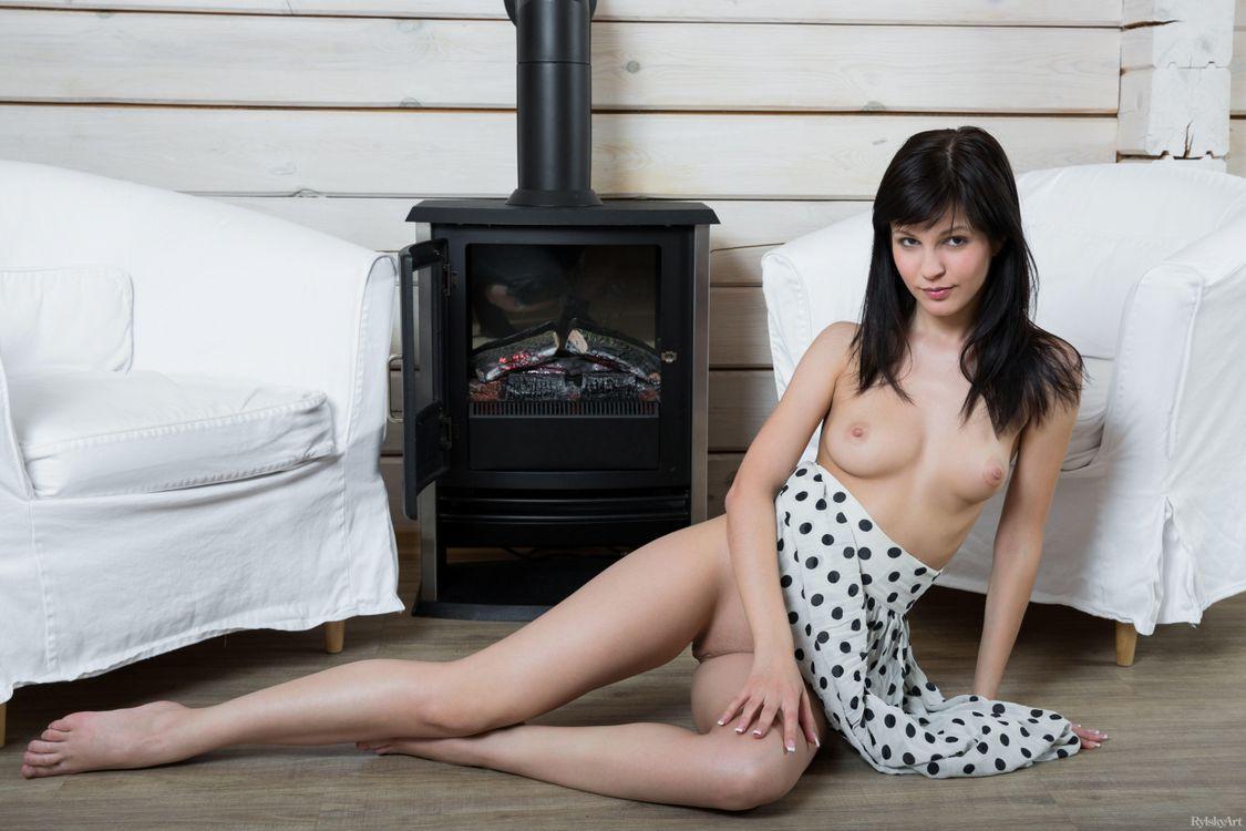 Фото бесплатно zelda, красотка, голая, голая девушка, обнаженная девушка, позы, поза, сексуальная девушка, эротикаzelda, эротика, эротика