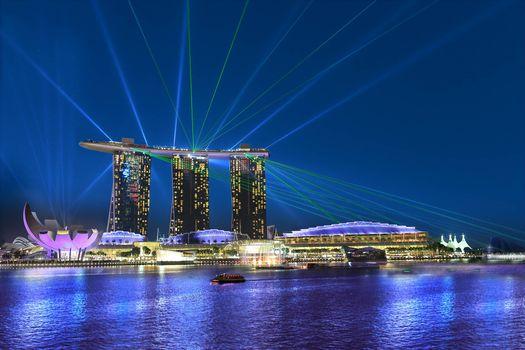 Смотрите картинки на тему сингапур, сингапур