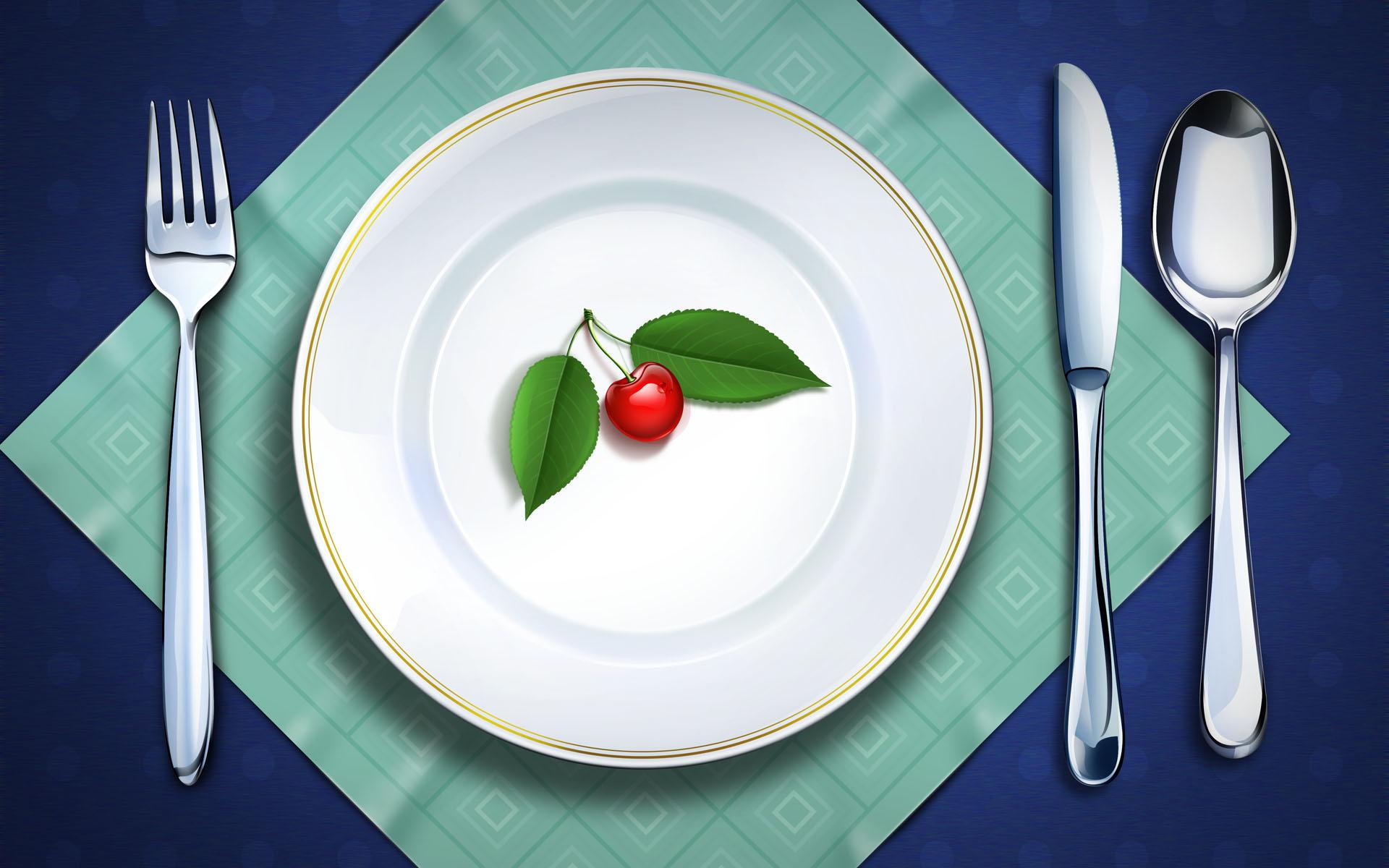 батарейки ложка тарелка бесплатно