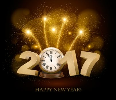 Photo free New year wallpapers, New Year wallpapers for 2017, New Year s background