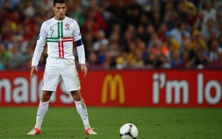 Photo free ronaldo cristiano, footballer, field