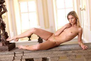 Фото бесплатно голая, Iveta B, сексуальная девушка