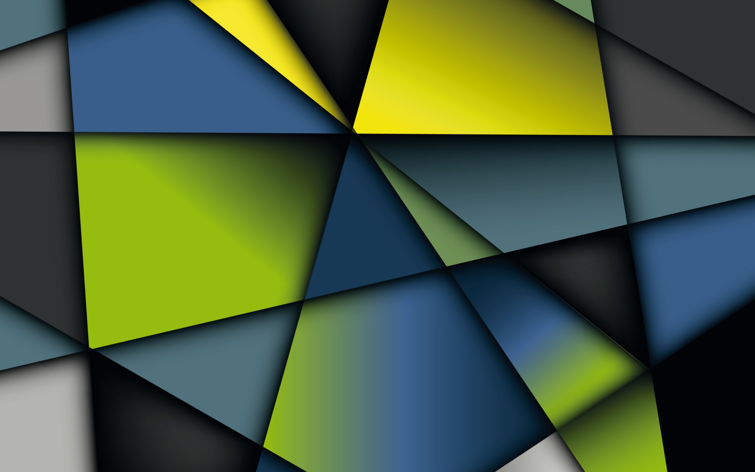 Geometric Shapes Images, Stock Photos Vectors Shutterstock Pictures of all geometric shapes