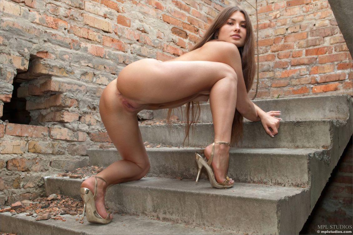 Фото бесплатно Konstansija A, Konstansija, Tanzi, Konstanciya, konstansia, Alena, модель, эротика, красотка, девушка, голая, голая девушка, обнаженная девушка, позы, поза, эротика