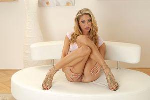Бесплатные фото Rachel,красотка,девушка,модель,голая,голая девушка,обнаженная девушка