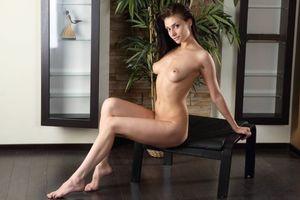 Бесплатные фото Marina H,mira m,модель,эротика,красотка,девушка,голая