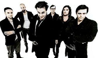 Бесплатные фото Музыканты,Рок,Rammstein,коллектив