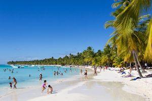 Бесплатные фото оживленный пляж,люди,купаются,отдыхают,загорают
