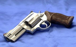 Бесплатные фото пистолет, револьвер, ствол, барабан, курок, рукоять