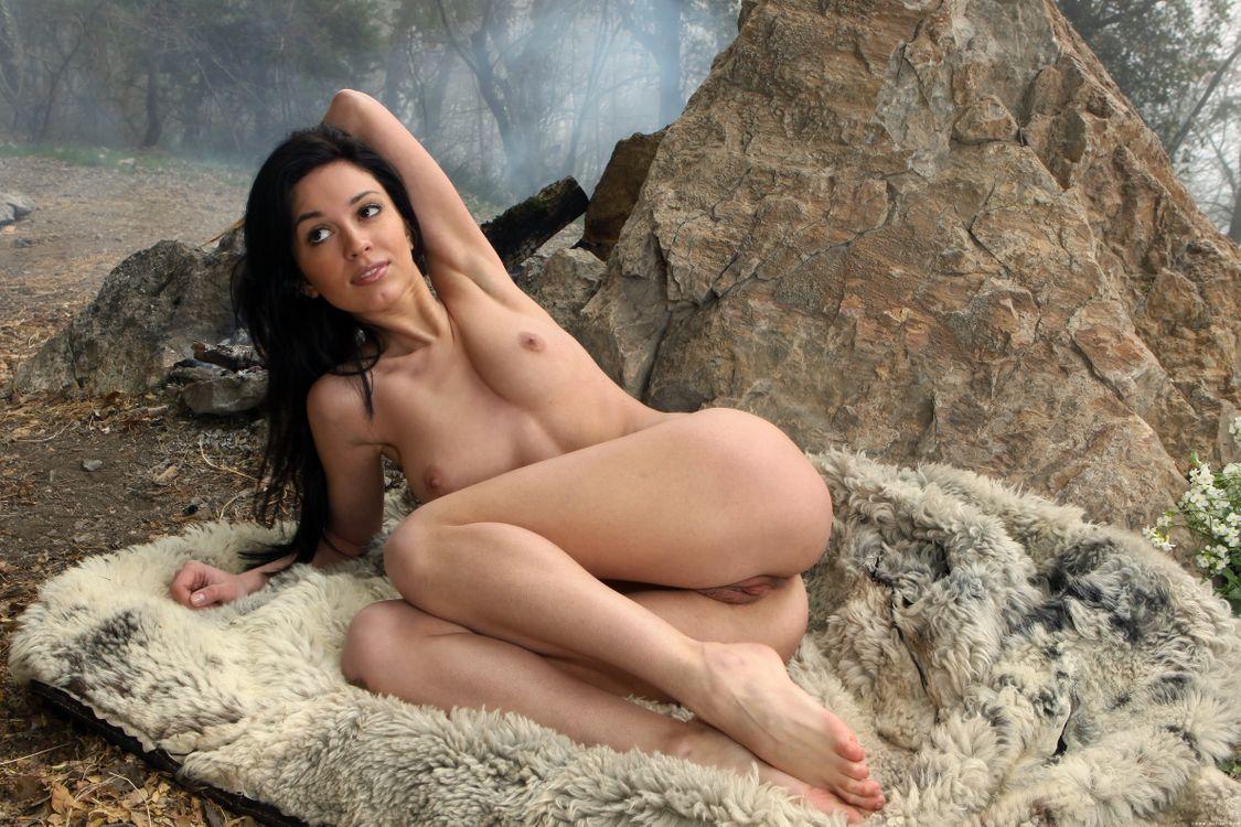 Эротика на г бесплатно фото, Эротика - смотреть лучшую фото эротику бесплатно 11 фотография
