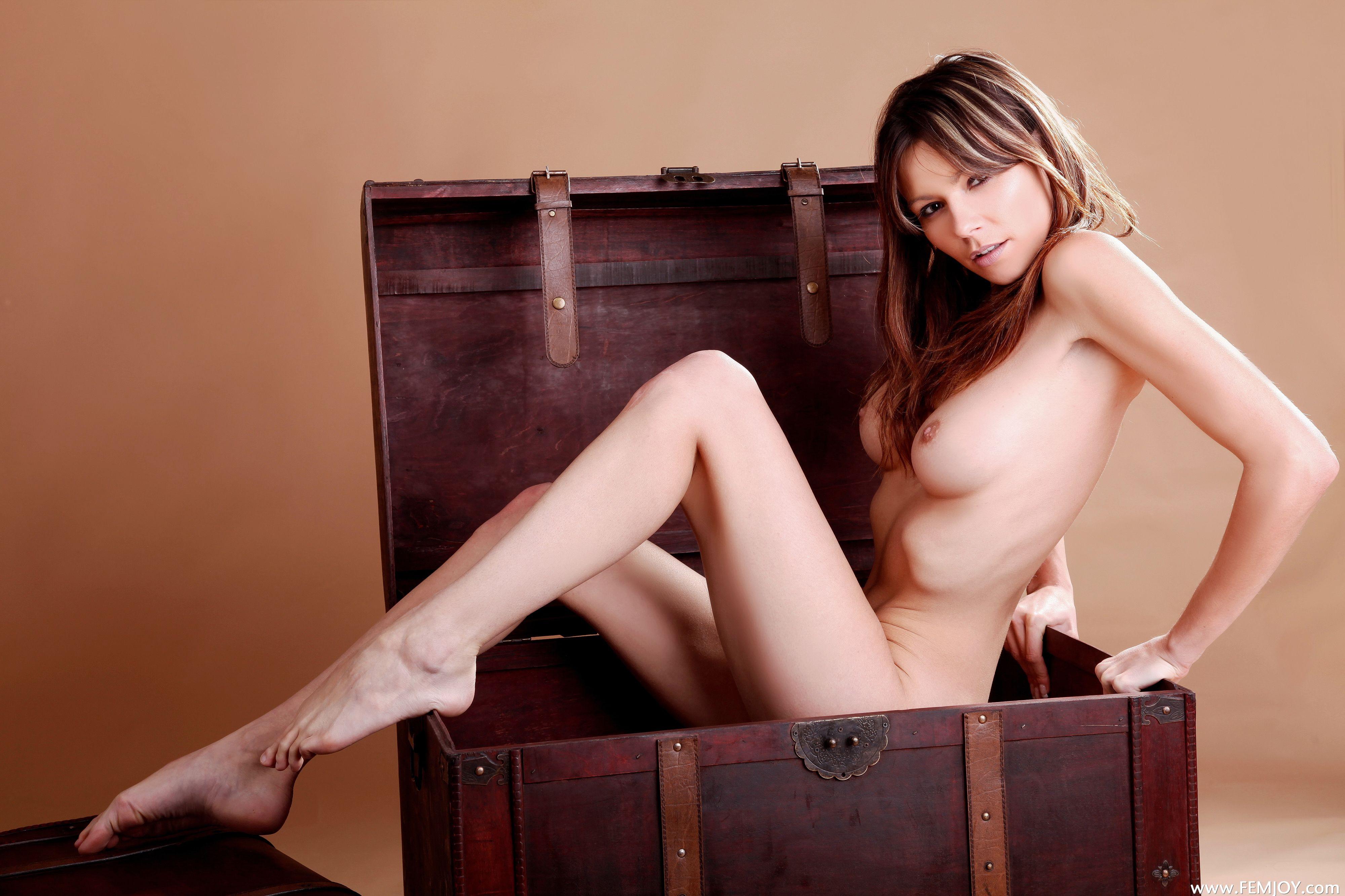 обои Tania, Tia, модель, красотка картинки фото