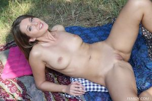 Бесплатные фото Sybil A,Dani,Davina E,Kailena,модель,красотка,голая