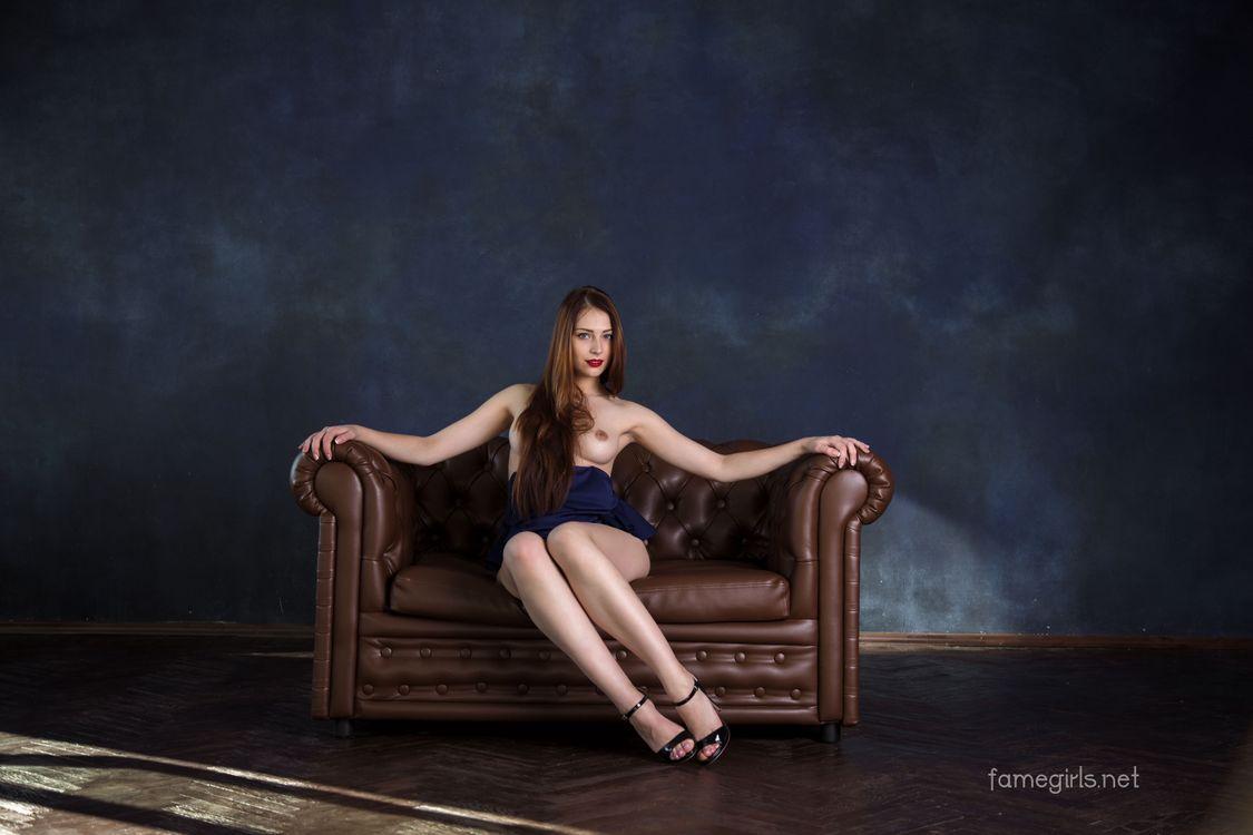 Фото бесплатно isabella, девушка, модель, красотка, голая, голая девушка, обнаженная девушка, позы, поза, сексуальная девушка, эротика, эротика